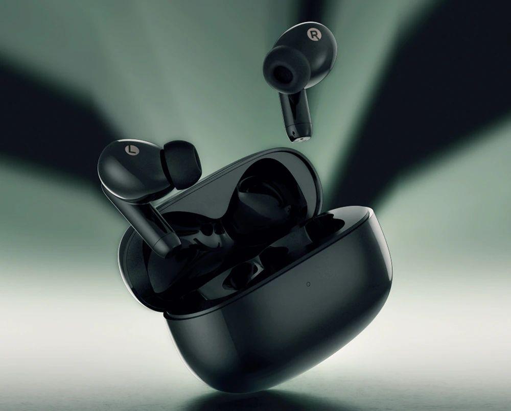 Edifier Tws330nb Hybrid Anc Tws Earbuds (3)
