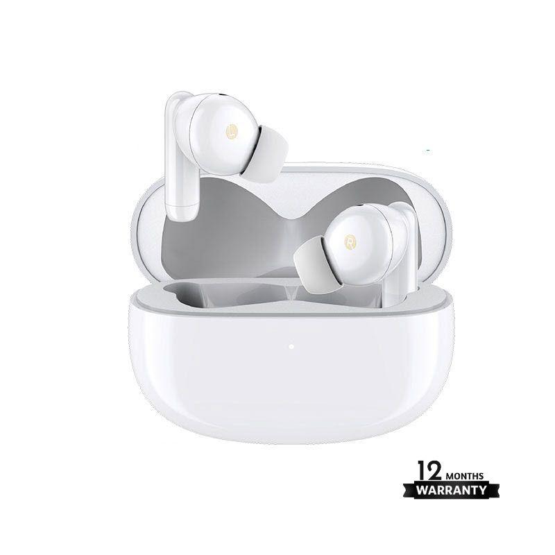 Edifier Tws330nb Hybrid Anc Tws Earbuds