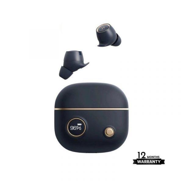 Edifier Uni Buds Tws Wireless Bluetooth Earphones 12 Months Official Warranty Blue