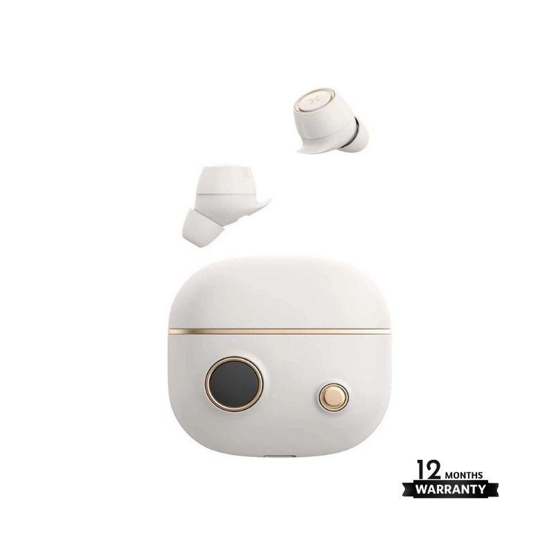 Edifier Uni Buds Tws Wireless Bluetooth Earphones 12 Months Official Warranty White (1)