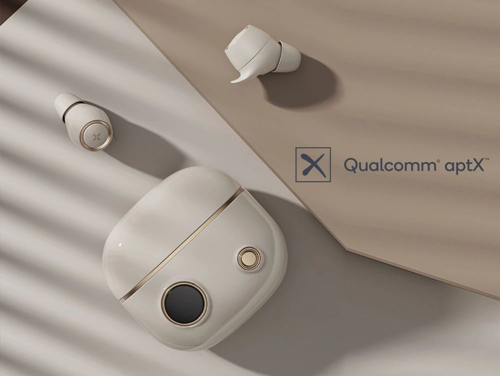 Edifier Uni Buds Tws Wireless Bluetooth Earphones (3)