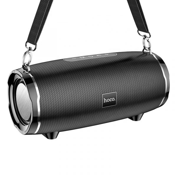 Hoco Hc5 Sports Wireless Speaker (2)