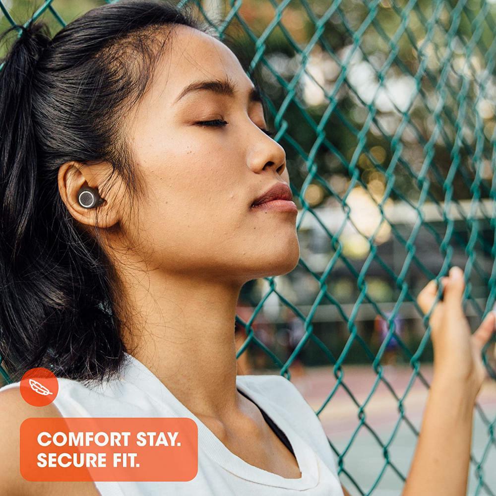 Jbl Free Ii Small True Wireless Earbuds With Bluetooth (3)