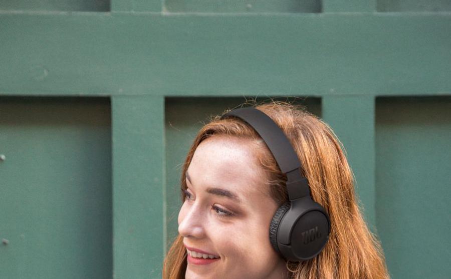 Jbl Tune 510bt Wireless On Ear Headphones With Purebass Sound (3)