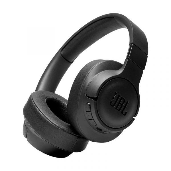 Jbl Tune 760nc Foldable Wireless Headphones With Anc (1)
