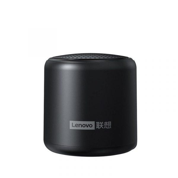 Lenovo L01 Portable Bluetooth Speaker (5)