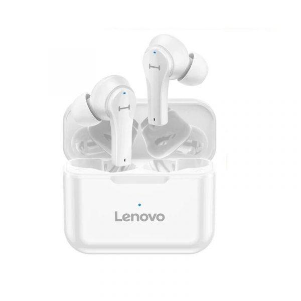 Lenovo Qt82 Wireless Bluetooth 5 0 Earbuds (2)