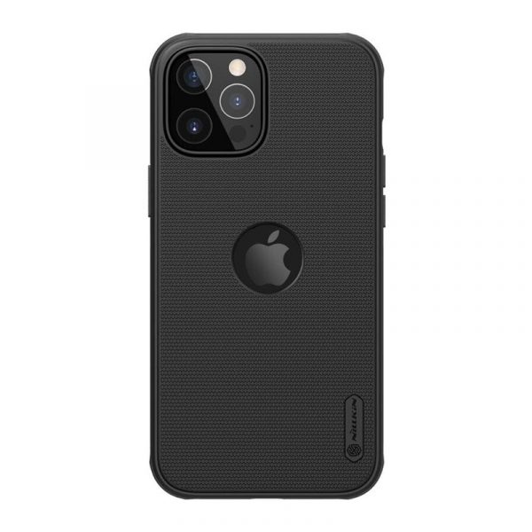 Nillkin Super Frosted Shield Pro Magnetic Case For Iphone 12 Iphone 12 Pro 12 Pro Max (1)