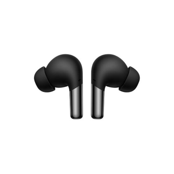 Oneplus Buds Pro True Wireless Earbuds (1)