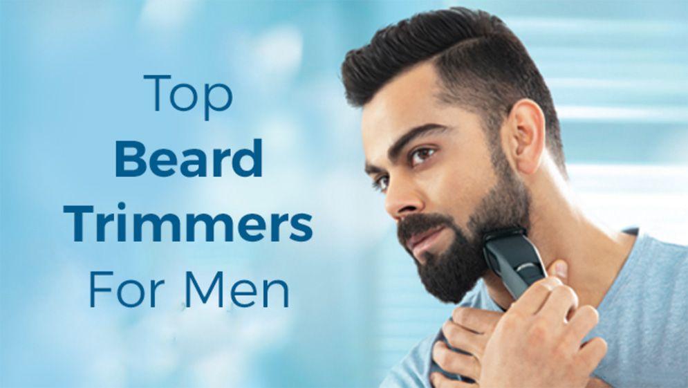 Philips Bt3105 Professional Beard Trimmer Series 3000 For Men (10)