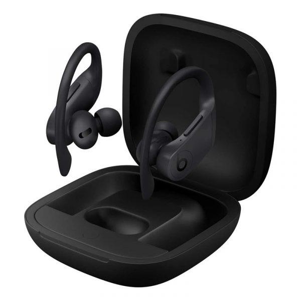 Powerbeats Pro Wireless Earbuds (1)
