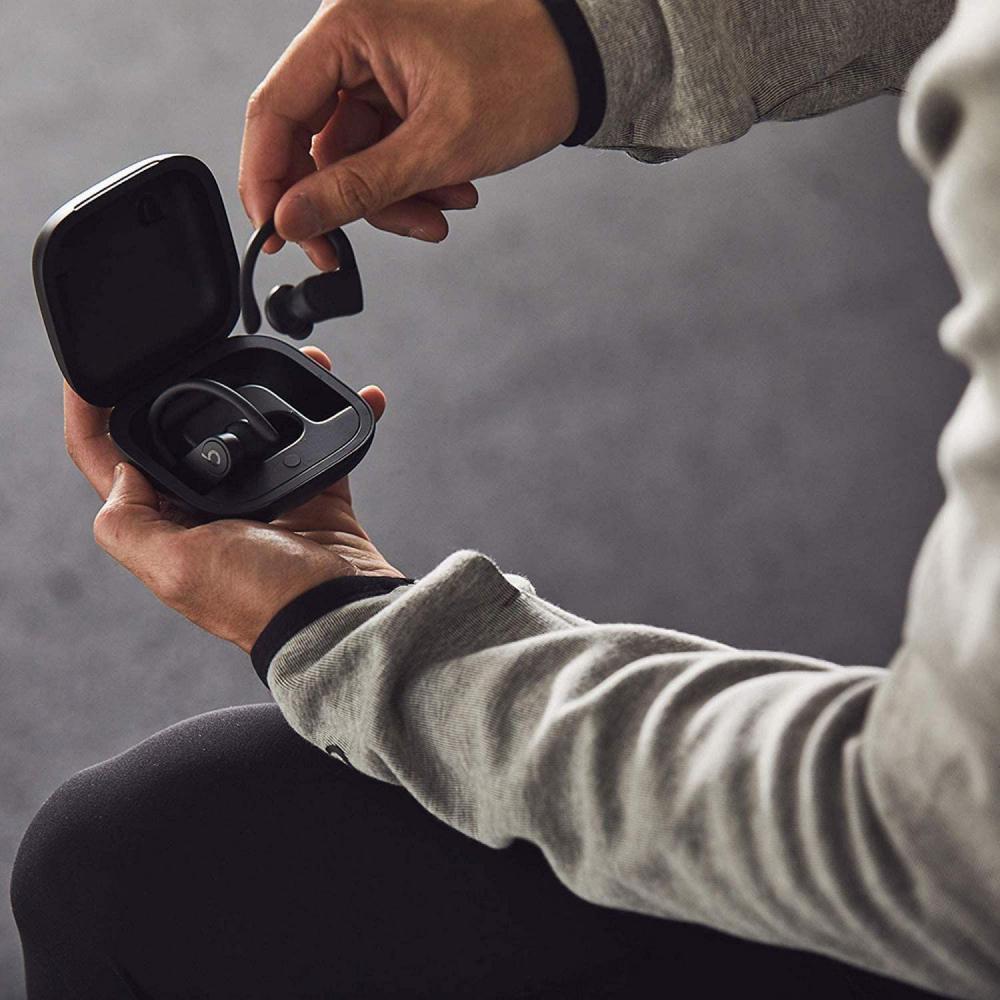 Powerbeats Pro Wireless Earbuds (6)