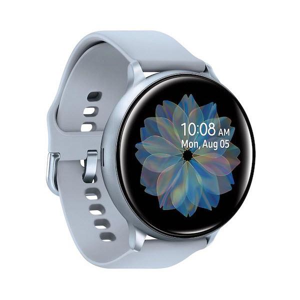Samsung Galaxy Watch Active2 Silver 44mm