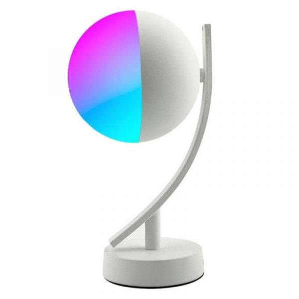 Smart Life Rgb Led Wifi Smart Desk Lamp (1)