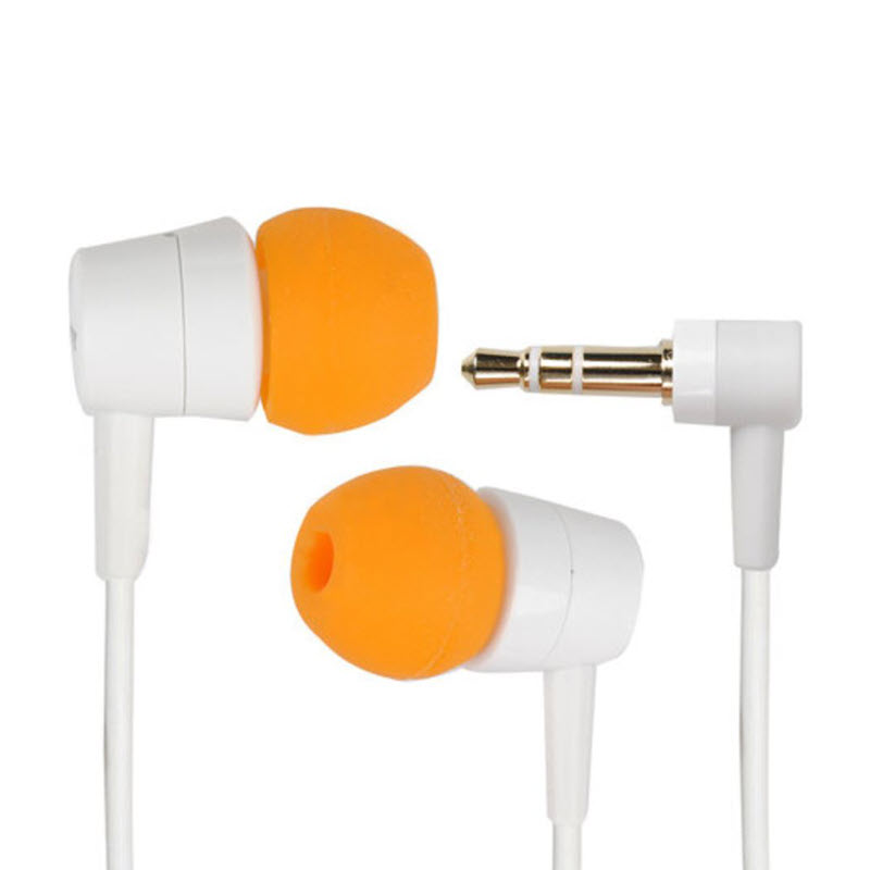 Sony Mh755 In Ear Headphone (3)