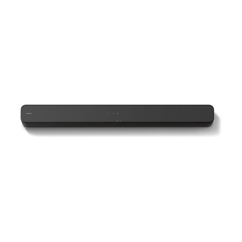 Sony S100f 2 0ch Soundbar Bass Reflex Speaker (1)