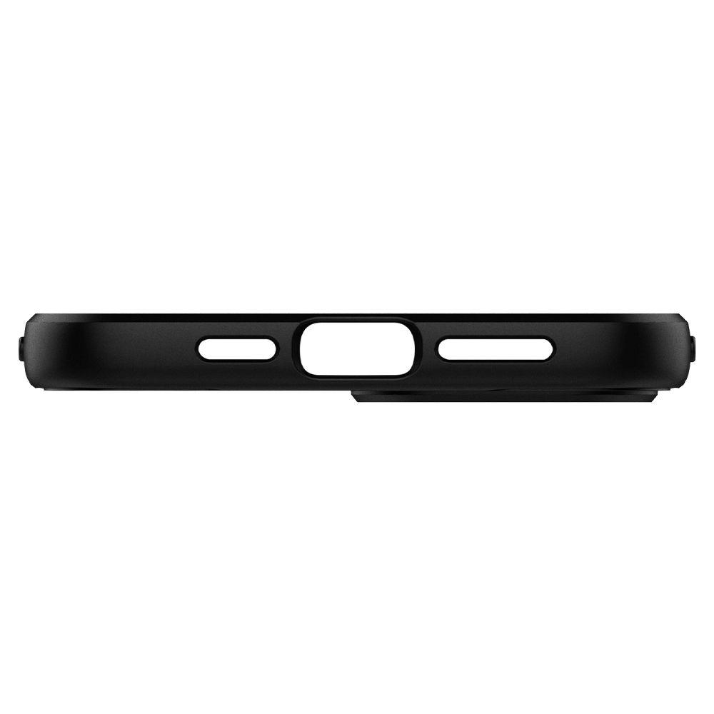Spigen Core Armor For Iphone 12 Iphone 12 Pro (4)