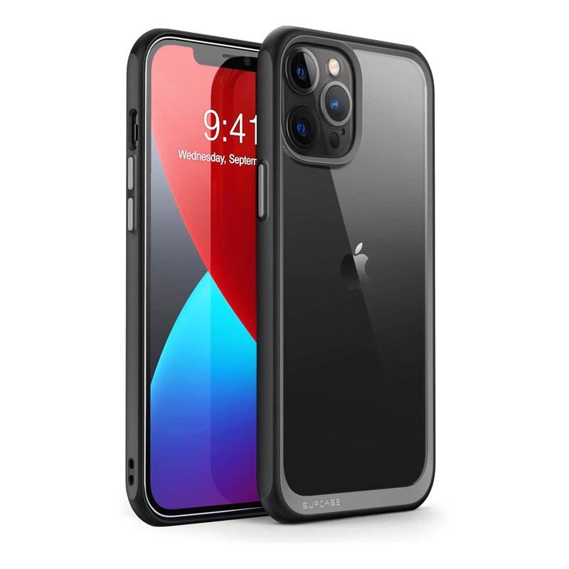 Supcase Unicorn Ub Style Premium Bumper Protective Case For Iphone 12 Iphone 12 Pro 12 Pro Max (1)