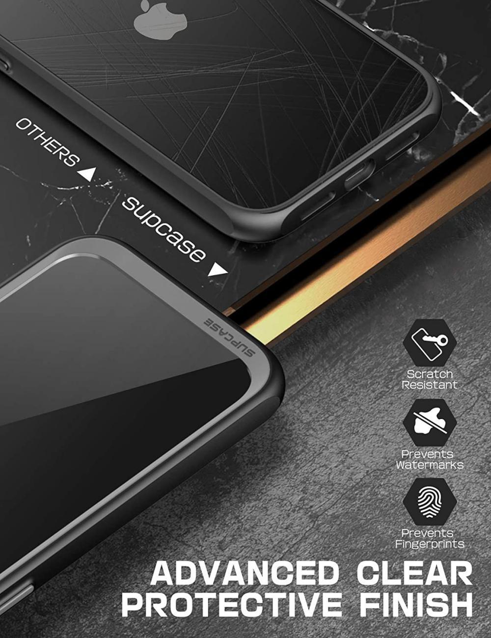 Supcase Unicorn Ub Style Premium Bumper Protective Case For Iphone 12 Iphone 12 Pro 12 Pro Max (6)