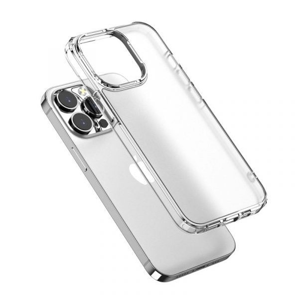 Viseaon Fusion Matte Premium Protective Case For Iphone 12 12 Pro 12 Pro Max (1)