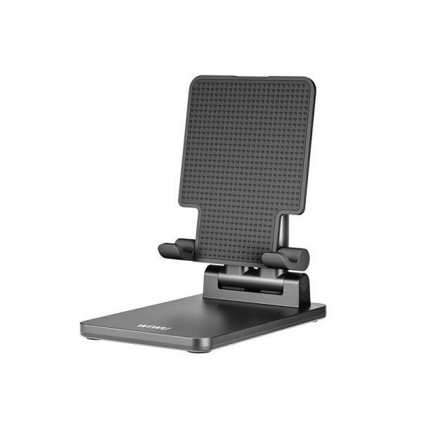 Wiwu Zm104 Flexible Portable Smartphone Desktop Stand (1)