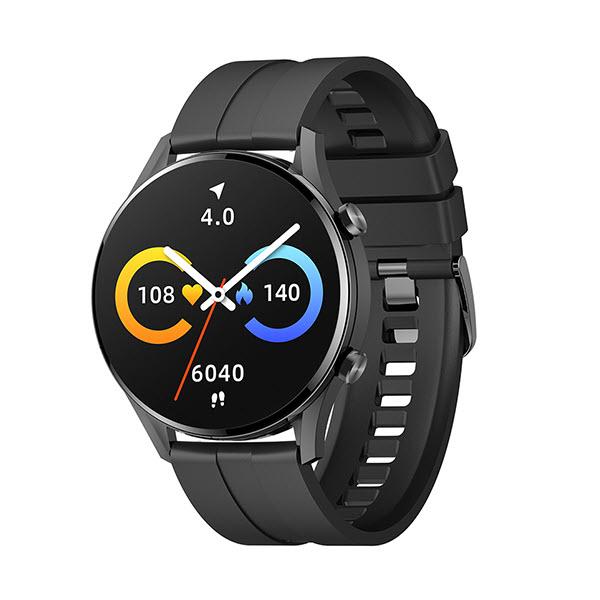 Xiaomi Imilab Smart Watch W12 (5)