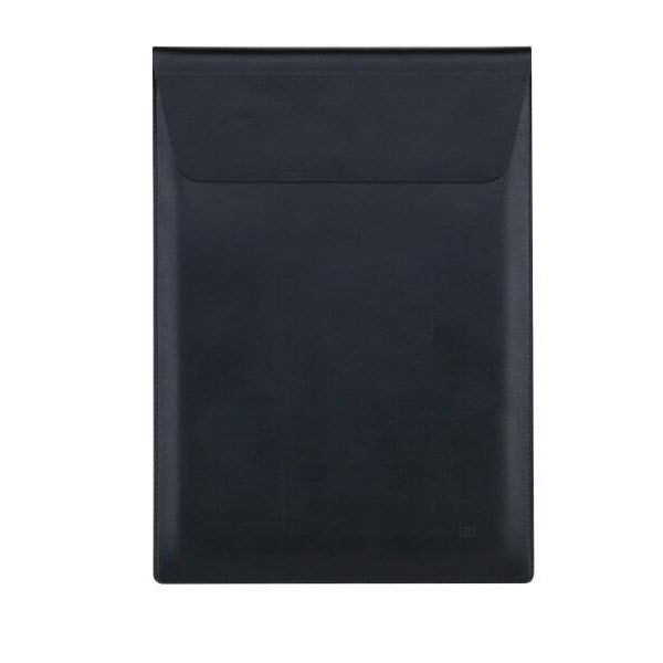 Xiaomi Pu Leather Laptop Sleeve Bag For Macbook 13 3 Inch (3)