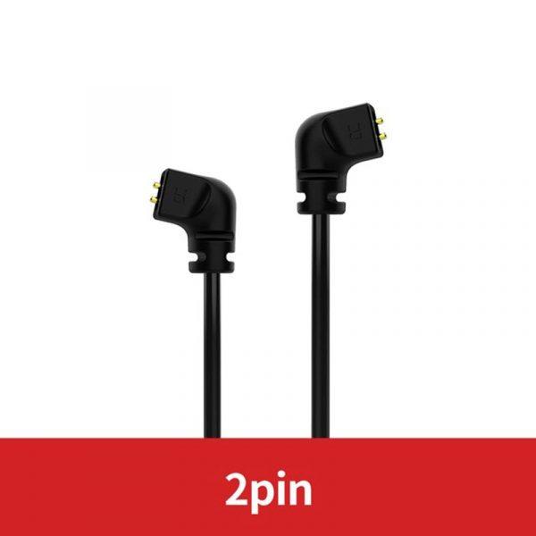 Trn Bt3s Wireless Bluetooth 4.2 Apt X Cable (2 Pin S)