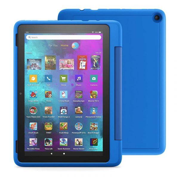 Amazon Fire Hd 10 Kids Pro Tablet (1)