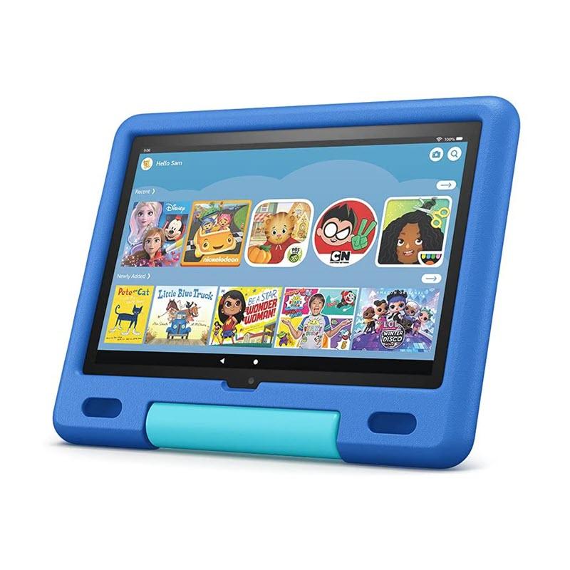 Amazon Fire Hd 10 Kids Tablet 10 1 1080p Full Hd (1)
