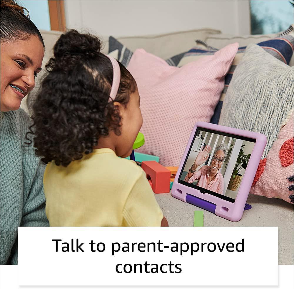 Amazon Fire Hd 10 Kids Tablet 10 1 1080p Full Hd (3)