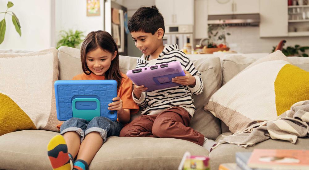 Amazon Fire Hd 10 Kids Tablet 10 1 1080p Full Hd (5)