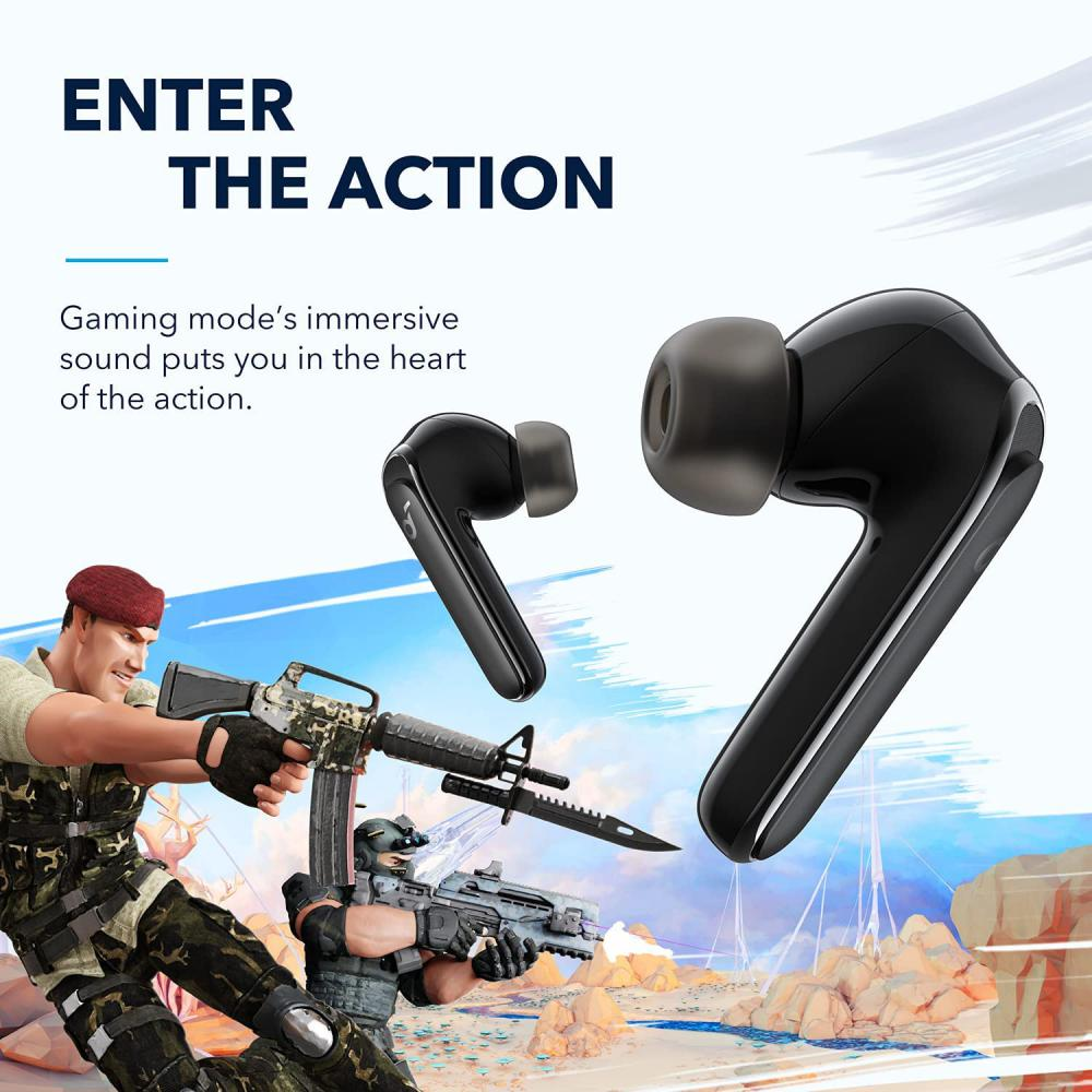 Anker Life P3 Noise Cancelling Earbuds (4)