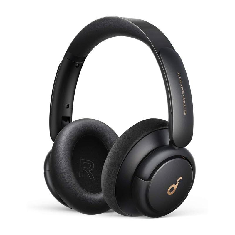 Anker Life Q30 Hybrid Anc Headphones (1)