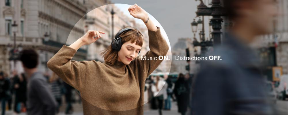 Anker Life Q30 Hybrid Anc Headphones (3)