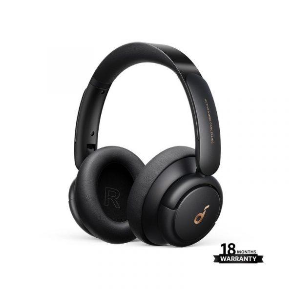Anker Life Q30 Hybrid Anc Headphones