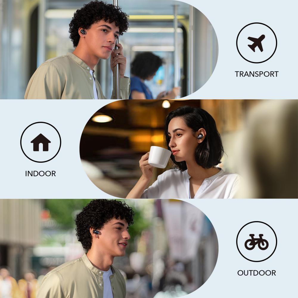 Anker Soundcore Life Dot 2 Tws Wireless Earbuds (2)