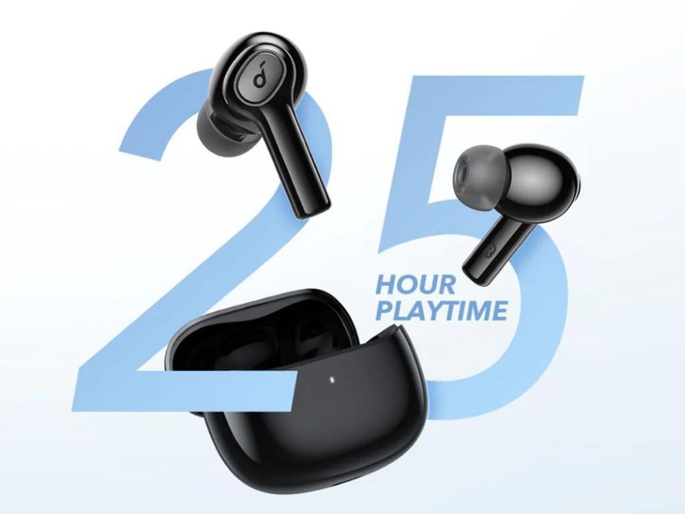 Anker Soundcore R100 True Wireless (3)