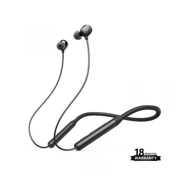 Anker Soundcore R500 Bluetooth Neckband Earphone (1)