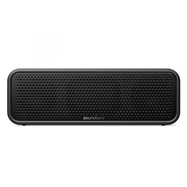 Anker Soundcore Select 2 Portable Bluetooth Speaker (1)