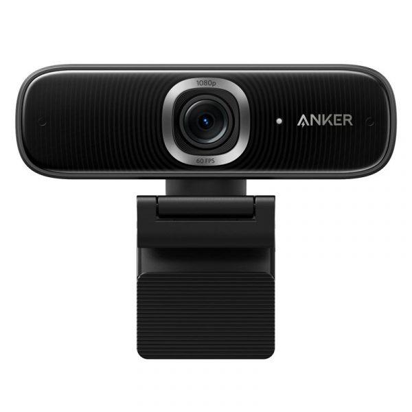 Anker Webcam Powerconf C300 (1)