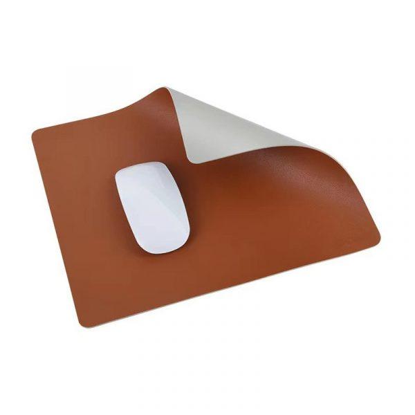 Coteetci Double Colors Mouse Pad (1)