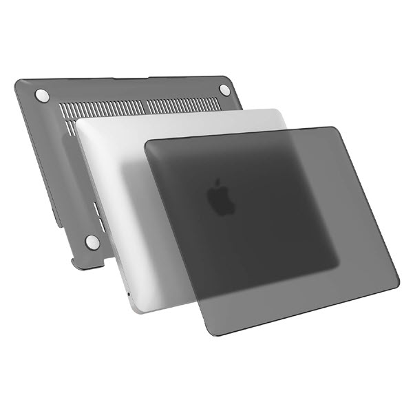 Coteetci Universal Pc Case For Macbook Air Pro 13 Inch (1)