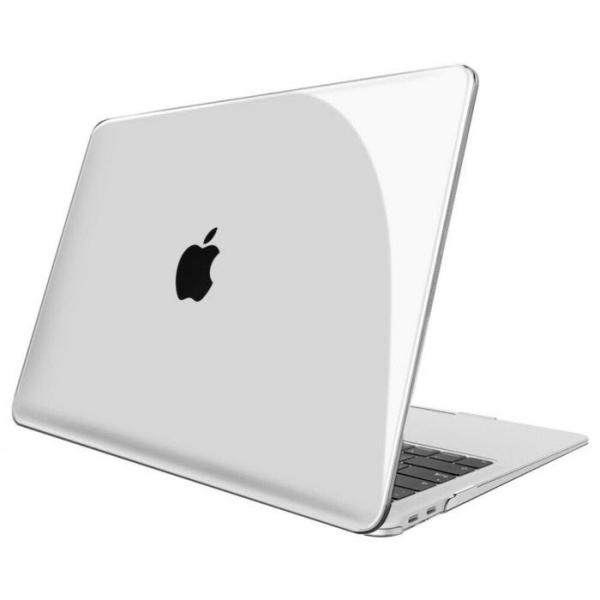 Coteetci Universal Pc Case For Macbook Air Pro 13 Inch (6)