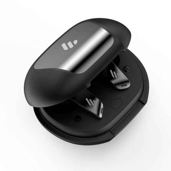 Edifier Neobuds Pro Hires Certified Anc Earbuds (10)