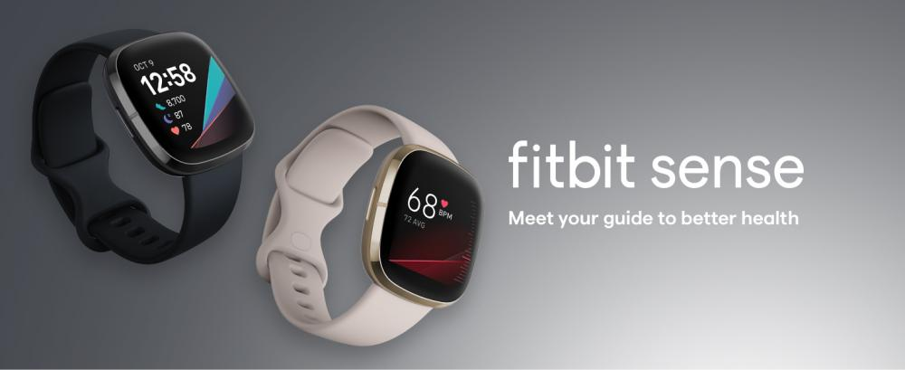 Fitbit Sense Advanced Smartwatch With Tools (4)