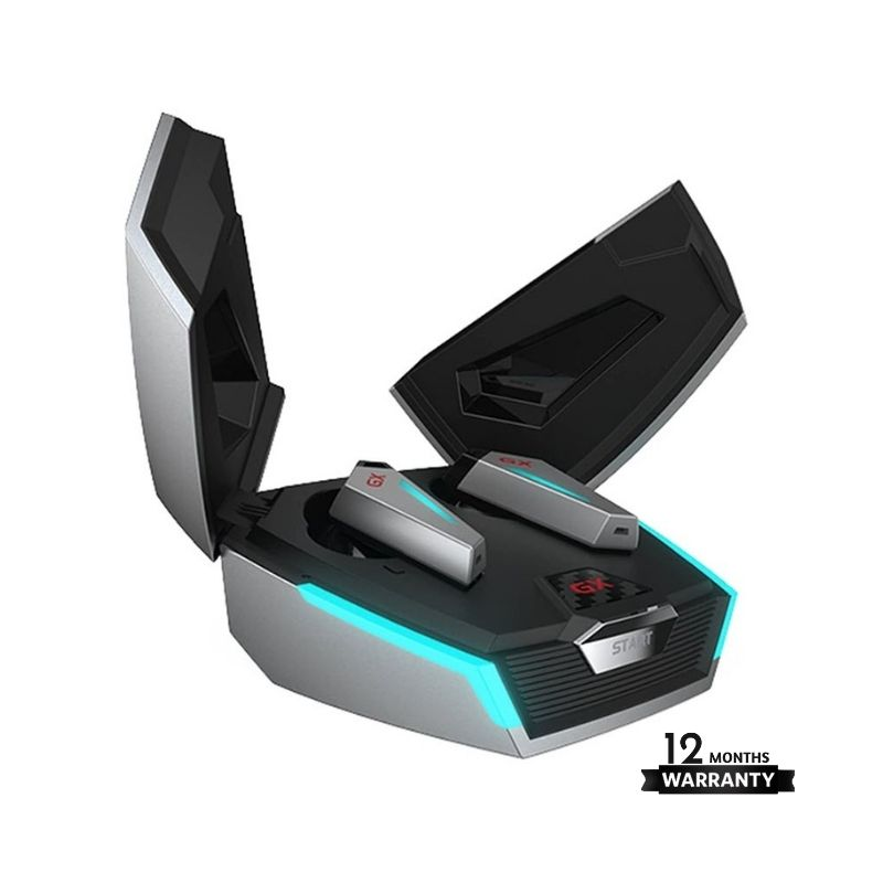 Hecate Gx07 True Wireless Gaming Earbuds (5)