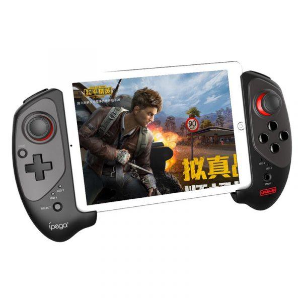Ipega Pg 9083s Wireless Phone Joystick Game Controller (1)