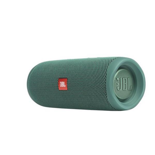 Jbl Flip 5 Portable Speaker Eco Edition (3)
