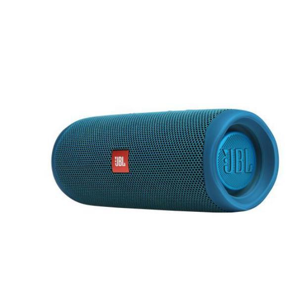 Jbl Flip 5 Portable Speaker Eco Edition (4)